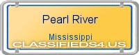 Pearl River board